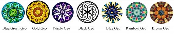 geometrc_markers.jpg